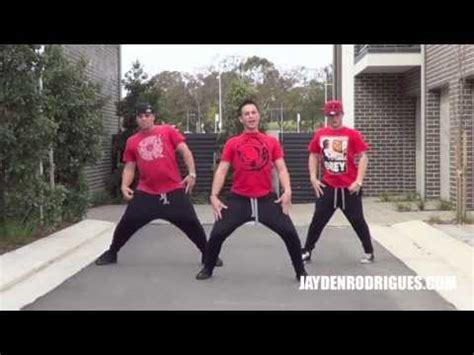 jayden rodrigues tutorial wiggle wiggle dance tutorial step by step wiggle jason derulo