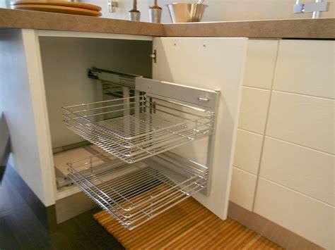 base angolo cucina base angolo cucina le migliori idee di design per la
