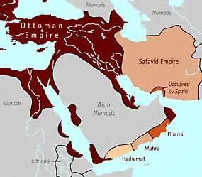 Ottoman Empire Borders Shiloh Musings
