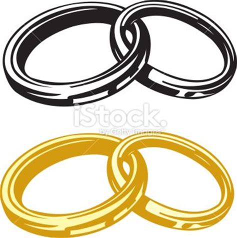 Wedding Ring Vector by 12 Best Images About Rings Illustrations On
