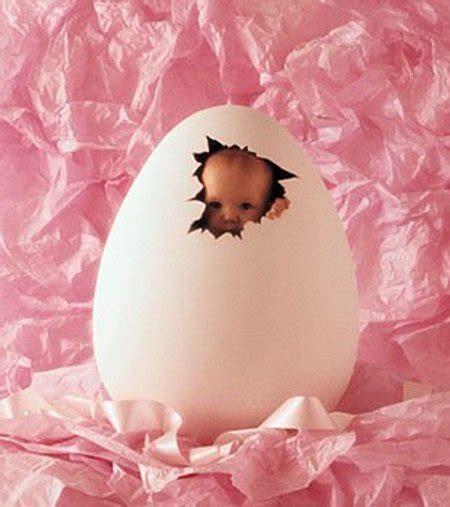spermatozoi poco mobili che fatica essere donna la nascita stella