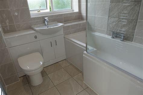 bathrooms warwick bathrooms warwick 28 images coventry bathrooms 187 original bathroom with bath
