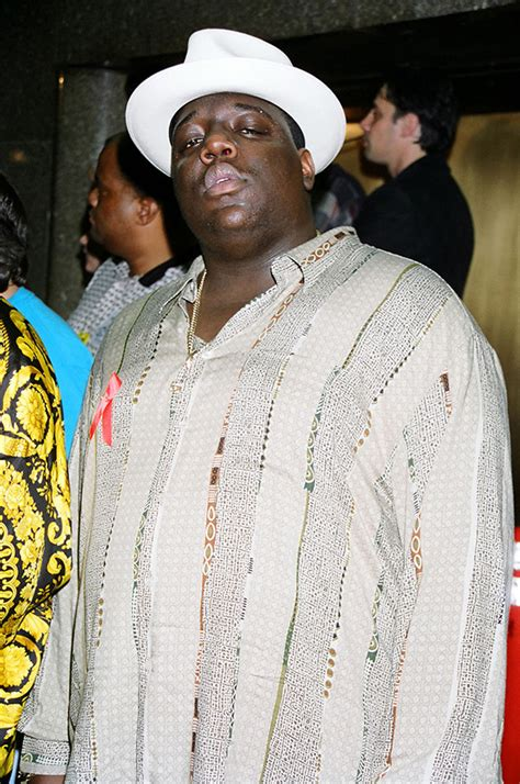 biggie smalls warning mp the notorious b i g remembered fans honor biggie on 19th