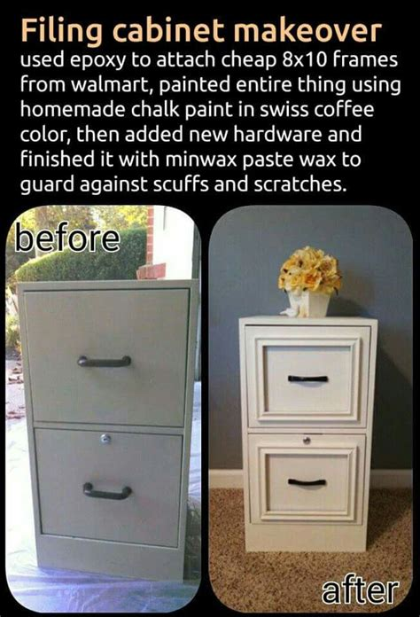file cabinet decorating ideas 25 best ideas about decorating file cabinets on