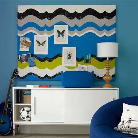 create a memo board bedroom ideas for adults 10