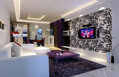 Musterhäuser Amerikanischer Stil by Europ 168 166 Ennes Et Am 168 166 Ricaines Maison De Style Mannequin 3d