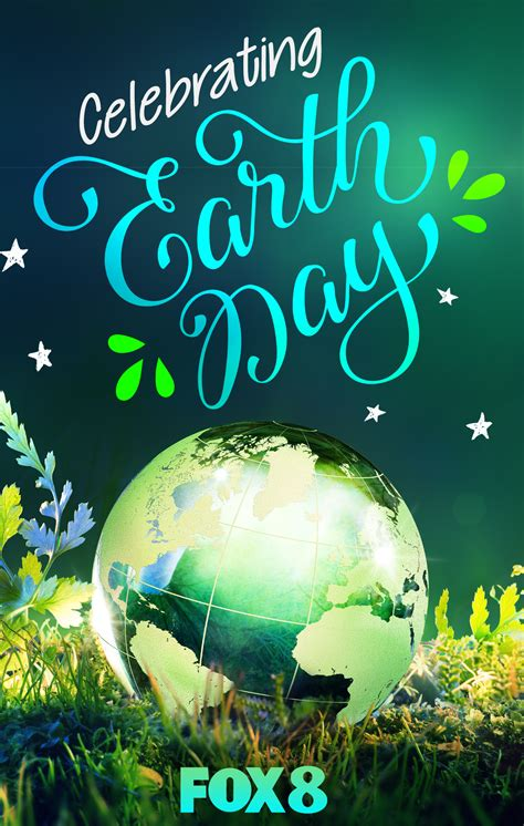 earth day the gallery for gt earth day