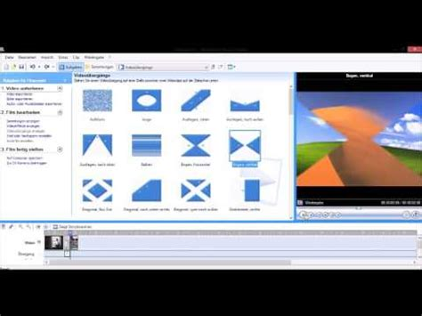 tutorial windows movie maker 2 6 tutorial windows movie maker 2 6 atualizado 2016 youtube