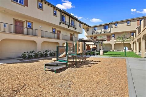 Parkview Appartments by Parkview Apartments Buena Park Ca Apartment Finder