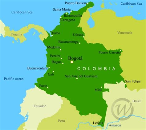 Colombia Search Colombia Country Images Search