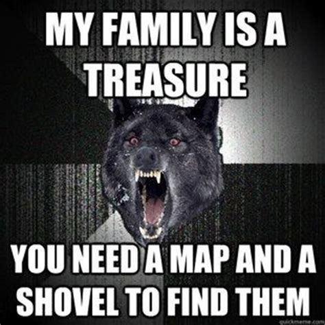 Angry Wolf Meme - 25 best ideas about insanity wolf meme on pinterest