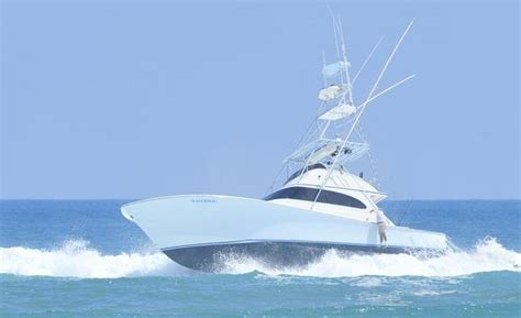 jupiter inlet charter boats tragic accident coming in jupiter inlet old thread 2010