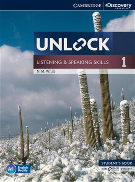 libro unlocking spanish with paul libros de ingl 233 s para adultos cambridge university press espa 241 a