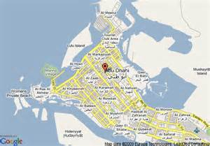 map of dubai and abu dhabi intercontinental abu dhabi abu dhabi deals see hotel photos attractions near