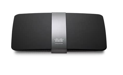 Router Linksys Ea4500 linksys ea4500 ew prijzen tweakers