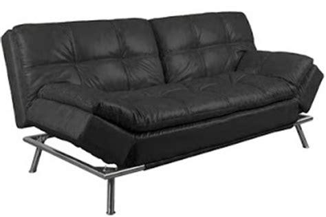 Airo Sofa Bed by 1 Sofa Bed Sofa Beds