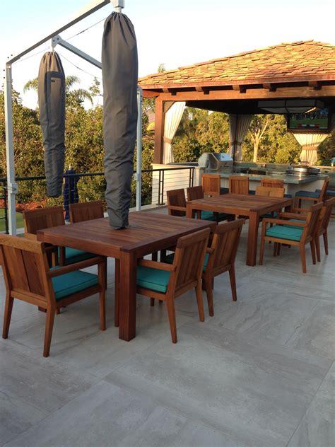 patio furniture palm desert 554 palm desert ca furniture and accessories manufacturers showrooms retailers interior design
