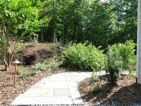 Southern Landscaping Ideas Landscaping Southern Landscaping Ideas