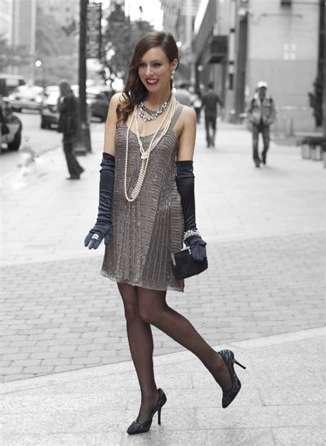diy flapper girl costume 1920s great gatsby dresses 41 best images about great gatsby costume on pinterest
