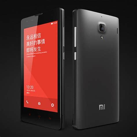 Sparepart Xiaomi Redmi 1s xiaomi redmi 1s dane techniczne opinie recenzja phonesdata