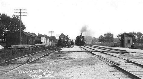 doodlebug photography indiana historic railroad photos page 2 hoosier valley