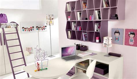 camere da letto per ragazze moderne camere da letto per ragazze moderne ikea ispirazione