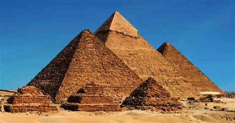 interno piramidi ricerca sui blocchi delle grandi piramidi psicosi2012