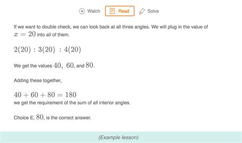 Practice Test 3 Section 1 Choice Questions by Sat Math Practice Test New Sat Math Grid Ins