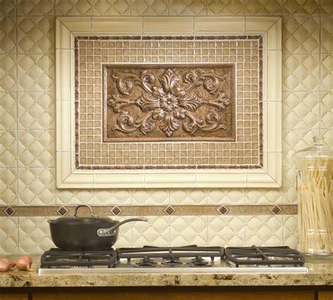 decor tips sonoma tile backsplash for