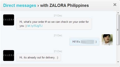 zalora authorization letter shopping at zalora philippines alexbamin3d