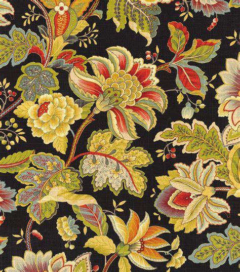 home decor print fabric swavelle millcreek bridgehton home decor print fabric swavelle millcreek venezla