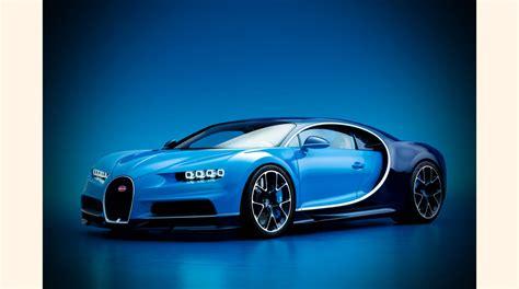 Bugatti De Auto by Bugatti Lanza Colecci 243 N De Ropa Inspirada En Su M 225 S