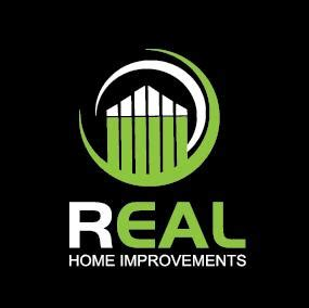 real home improvements all areas of adelaide barossa