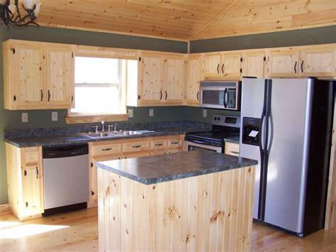 kitchen facelift ideas white pine kitchen cabinets kitchen facelift ideas