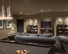 Bonus Room Designs by Living Areas Bonus Room Idea Home Decorating Ideas