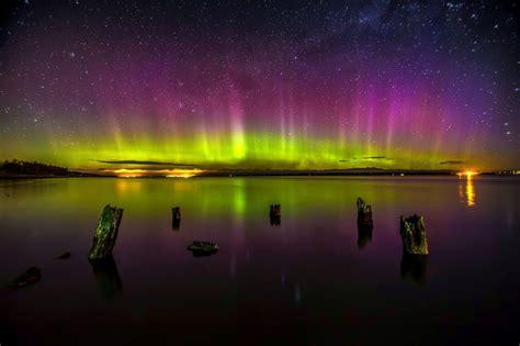 insolitas imagenes de aurora discografia aurora borealis wallpapers hd wallpaper cave