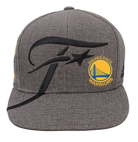 new year nba hat new warriors grey nba finals 2016 western conference