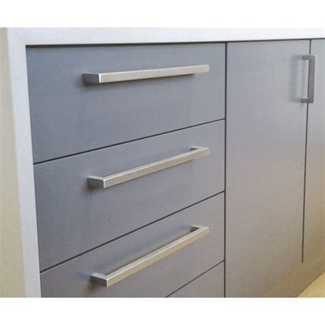 kitchen cabinet hardware australia lock and handle square stainless steel kitchen cabinet handles