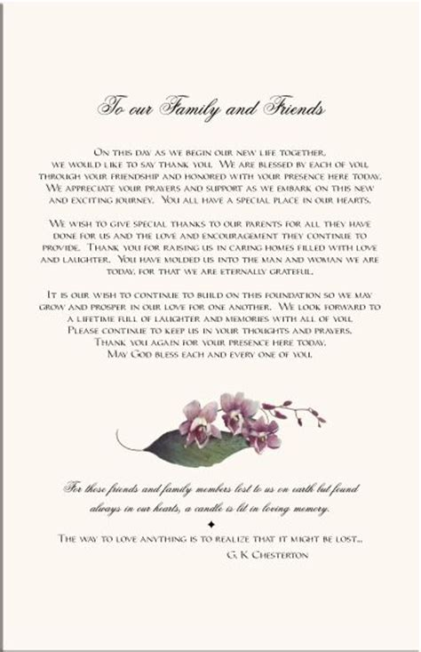 letter of appreciation after naming ceremony 1000 images about wedding on free wedding