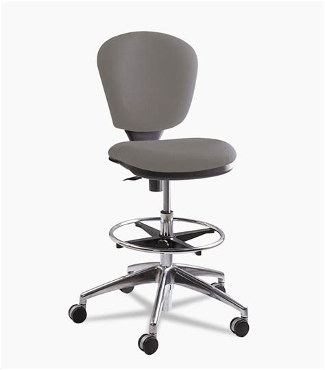 Balt Circulation Adjustable Height Stool by Best Most Comfortable Drafting Chairs And Stools For