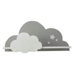 Charmant Decoration Salon Gris Et Blanc #3: etagere-murale-nuage-blanc-gris-24-x-50-cm-songe-1000-0-4-160191_1.jpg