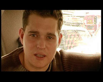 michael buble everything testo michael bubl 232 everything