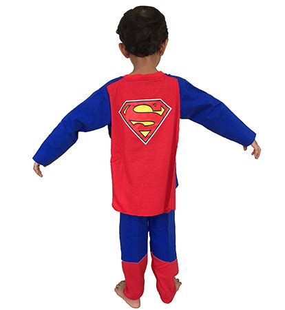 Bkk Baju Anak Kostum Topeng jual baju anak kostum topeng superman belalangkupukupu