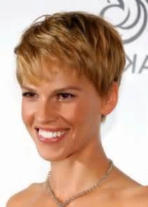 coupe cheveux courts d 233 grad 233 s femme 2015 coupe cheveux