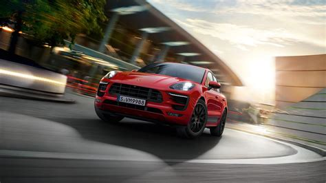 Win A Porsche by Win A Porsche For A Day To Ring In The New Year