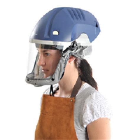 powered dust mask woodworking woodworking supplies s e qld purelite respirator