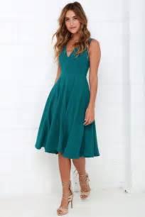 teal color dress teal color dresses