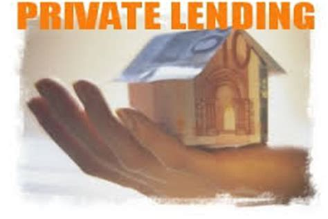 private money lenders who they are how to find them private money lenders