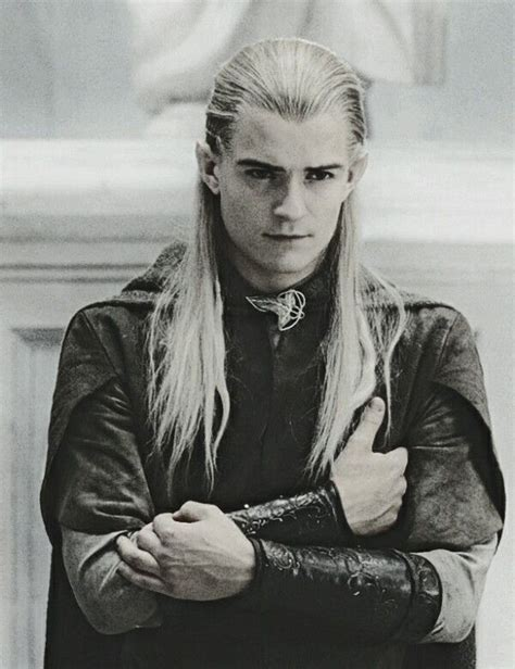 Ignorant Of The Day Orlando Bloom 1963 best images about a hobbit s tale on lotr