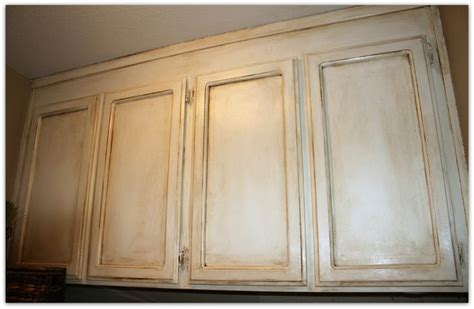 chaulk woodworking chaulk painted cabinets painting oak cabinets with
